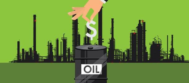 Wat moet u van de olieprijs verwachten?