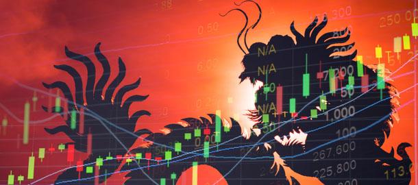 Wil China een valutaoorlog?