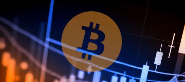 Nieuws over de Bitcoin