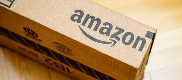 Amazon, zijn er grenzen aan het succes?